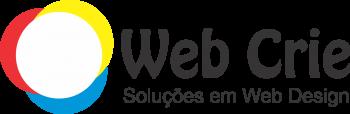 Web Crie