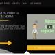 Instalação e Personalização de tema Wordpress - Fecha Negócios